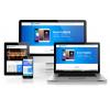 app软件开发-河南宝德信息科技