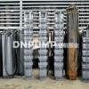 海水提升井用潜水泵生产厂家