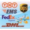 国际空运、国际快递、国际货运服务