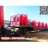 锅炉蒸汽冷凝水回收装置面对环保检查从容应对
