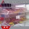厂家直销超市商品网片置物架