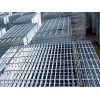 河北A电厂钢格栅板生产厂家の电厂钢格栅板多少钱一平米