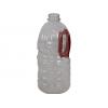 透明塑料5L塑料桶