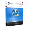 文档管理软件系统-共享文件管理软件哪家好