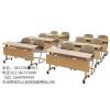 天津课桌椅,学生课桌椅价格,课桌