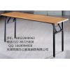 天津课桌椅生产厂家, 双人课桌椅,小课桌