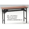 天津卖学生桌椅,小学生课桌椅,学习桌