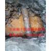 南海区供水管检测漏水工厂消防管漏水检测