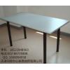 天津台式电脑桌简约现代书柜书桌一体桌家用