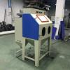 湛江喷砂机 9060手动喷砂机 小型打砂机 非标定制