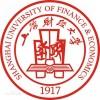 2018年在上海没有本科学历怎么办宝山学历在线