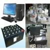 高价回收网络交换机,企业网络设备回收,机房回收