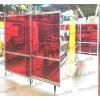 ] 厂方直销,默邦品牌焊接安全围栏,机器人焊接隔断围栏