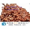 现货供应优质育苗蛭石 石开矿产品加工厂