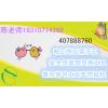 广东惠州施工电梯信号工挖机等报名时间及流程