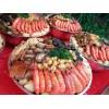 惠州有做大盆菜宴会的吗/大盆菜宴会外卖/大盆菜上门