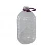 透明塑料食用油五升pet桶