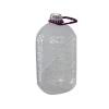 透明塑料食用油五升pet桶批发