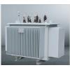 油浸式变压器—河南英唐电气股份有限公司