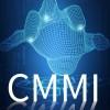 cmmi认证:CMMI是一套融合多学科的、可扩充的产品集合