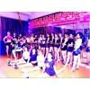 香港星秀专业舞蹈培训 全国招生 零基础包教包会分配工作