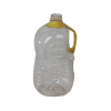 透明食用油塑料桶加工