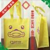 中秋礼品袋,深圳环保袋,月饼保温袋