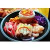 特色快餐DIY米高林铁板厨房加盟费用大约多少钱?(图)