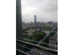惠洲惠城惠阳大亚湾房地产新楼盘二手房多少钱一平方