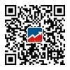 6月26国际黄金原油策略信管家开户外盘期货交易