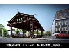 吴江香槟街商业广场为什么卖的这么火?真的一房难求?