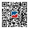 7.4美黄金交易策略信管家国际期货开户