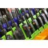 四川对讲机专业销售与发货、租赁、对讲机维修