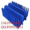 供应重庆中空板刀卡 塑料刀卡 井架一站式专业供应商
