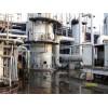 专业一级资质拆除化工厂搬迁关闭整厂回收