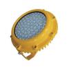 SZSW8160防爆LED泛光灯_尚为SW8160价格
