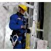 中际联合3slift风电防坠落 坠落防护 作业防护
