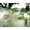 德阳高压喷雾设备雾炮除尘机-成都乾祥宇环保
