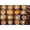 深圳哪里可以做宴会咖啡拉花|3D咖啡拉花外包上门