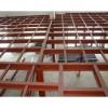 房山区室内阁楼安装搭建家庭钢结构阁楼二层做阁楼楼梯价格