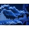 国际期货入金稳定吗?靠谱吗?