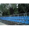 钢铁雷亚架看台活动会场演出看台体育场移动看台观众座椅