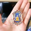 上海泰国佛牌的功效有哪些泰国佛牌圣物有哪些