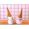 bonus冰淇淋加盟在哪些地区比较火