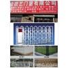 天津塘沽区安装电动提升门,电动提升门厂家
