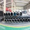 厂家生产颗粒物输送管道