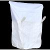 泉州集装袋厂家 泉州哪里有吨袋厂家