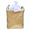 泉州吨袋厂家 泉州太空袋厂家 泉州吨袋