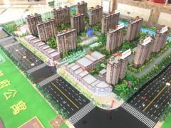 上海金山御府家园后期发展潜力怎么样?项目是否值得投资?