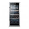 海尔冷柜介绍之卡萨帝酒柜JC-216BPU1五大亮点
